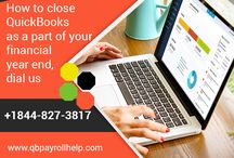 QbPayrollQuickbooks / Delete Old Due Payroll Taxes Paid Outside Quickbooks Payroll Online ... Website : (http://www.qbpayrollhelp.com)