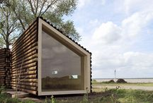 Container - Home