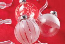 Sue Q's Christmas