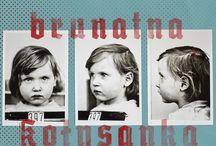 Porwania dla okupu - gwałty na nieletnich - Anikeja Bartuss T - Longforf = 4RP=Obama=Kohne=Bergoglio=pedofilia=Watykanu