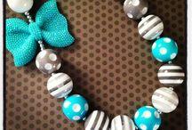 Children jewelry / Children jewelry