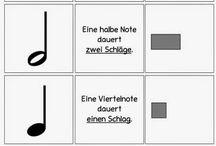 Musik Grundschule