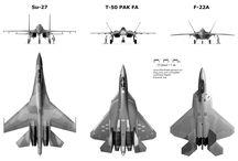 Aircraft - Diagrams