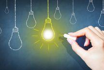 Entrepreneurship / start-ups, business, the art of business,