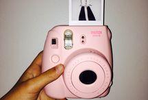 fényképezőgép