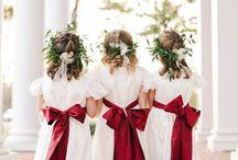 Wedding: Fashion