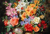 Malarstwo..Albert Williams