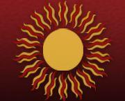 Ηλιαχτίδες ΙΚΕ / Αστρολογία και Πνευματισμός