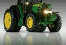 Agricultural Machinery Manufacturer / Our on-line Agricultural Machinery Manufacturer is designed to make ordering easier for our customers based in rural & distant locations.This is to ensure that you order the product that best and fulfill your needs and that they will get to you in most efficient and timely manner.
