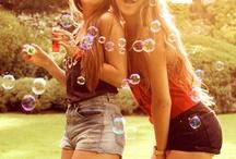 Friends #LM