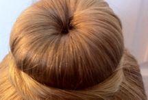 Kayleigh Hair