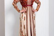 Moda para mujeres