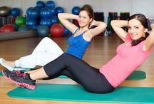 Dicas de Emagrecimento e Definição Muscular / Dicas de Emagrecimento e Definição Muscular.