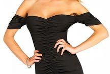Robes jupes sexy / Découvrez notre rayon de robes et jupes sexy courtes ou longues que vous porterez pour être la plus belle dans vos soirées coquines