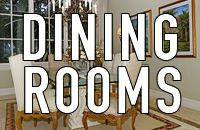 DINING ROOMS / The dining room is an integral part of a homes design and in South Florida we love perfectly designed luxury dining rooms.  This board is designed to showcase the outstanding dinning rooms that South Florida homes have to offer! THIS IS A SPAM-FREE ZONE! PLEASE STAY ON CONTENT AND BE COURTEOUS. IF YOU WOULD LIKE TO JOIN THIS BOARD, PLEASE LEAVE A COMMENT ON A PIN. #waterfrontproperties #diningrooms #sofla http://waterfrontpropertiesblog.com
