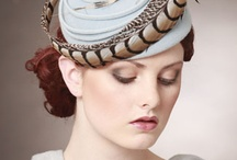 Millinery Revival