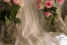Ladies nightgowns 1899