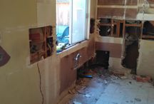 February 2015 Remodeling Projects / Recent projects Pykles has started in February 2015