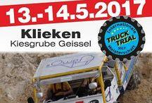 EUROPA TRUCK TRIAL #CESKYTRUCKER #TRUCKTRIAL EUROPA TRUCK TRIAL #CESKYTRUCKER #TRUCKTRIAL