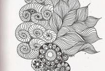 dibujoss