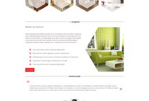 DESIGN - Websites