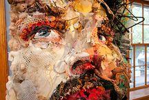 #art&collage