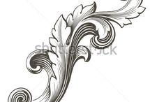 designs/patterns
