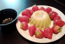 Cucinare coi Tutorial ☆  Video tutorial of cooking recipes