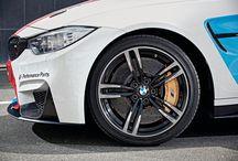 BMW Performance / BMW #Lifestyle