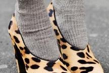 Women socks - Lemonade Attack / Calcetines para chicas. Propuestas interesantes y con gusto. Socks for girls.