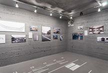 Exhibition ID