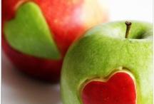 Fruity Ideas