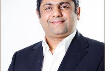 Niraj Goel - Tech billionaire entrepreneur