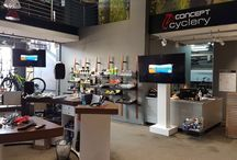 ABSA Cape Epic  Preview / Sound, Audio Visual & Lighting
