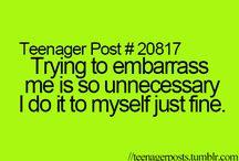 so true!!! :P