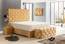 Unsere Bestseller Hotel Boxspringbetten bis 3000€