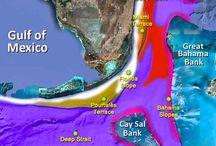 Straits of Florida