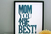 Mamma