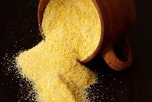 cornmeal for weeds