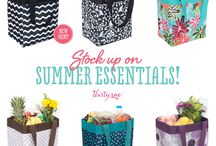 Thirty-One Gifts July Customer Special