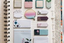 All things stationery