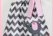 baby clothes diy projects