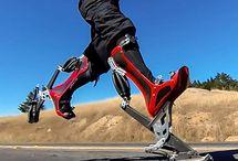 bionique schoenen