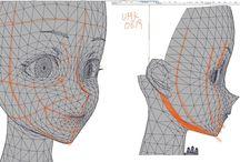 figure_head