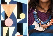 Trend: Bauhaus / by ZEIT ONLINE
