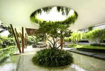 Design House 18