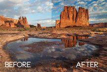 Photoghraph Effect