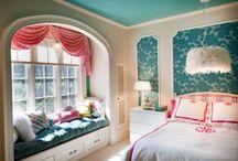 House:Serenity's Room