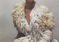 Fake Fur no matter what!