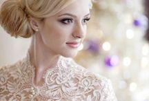 My Sweet Wedding;)